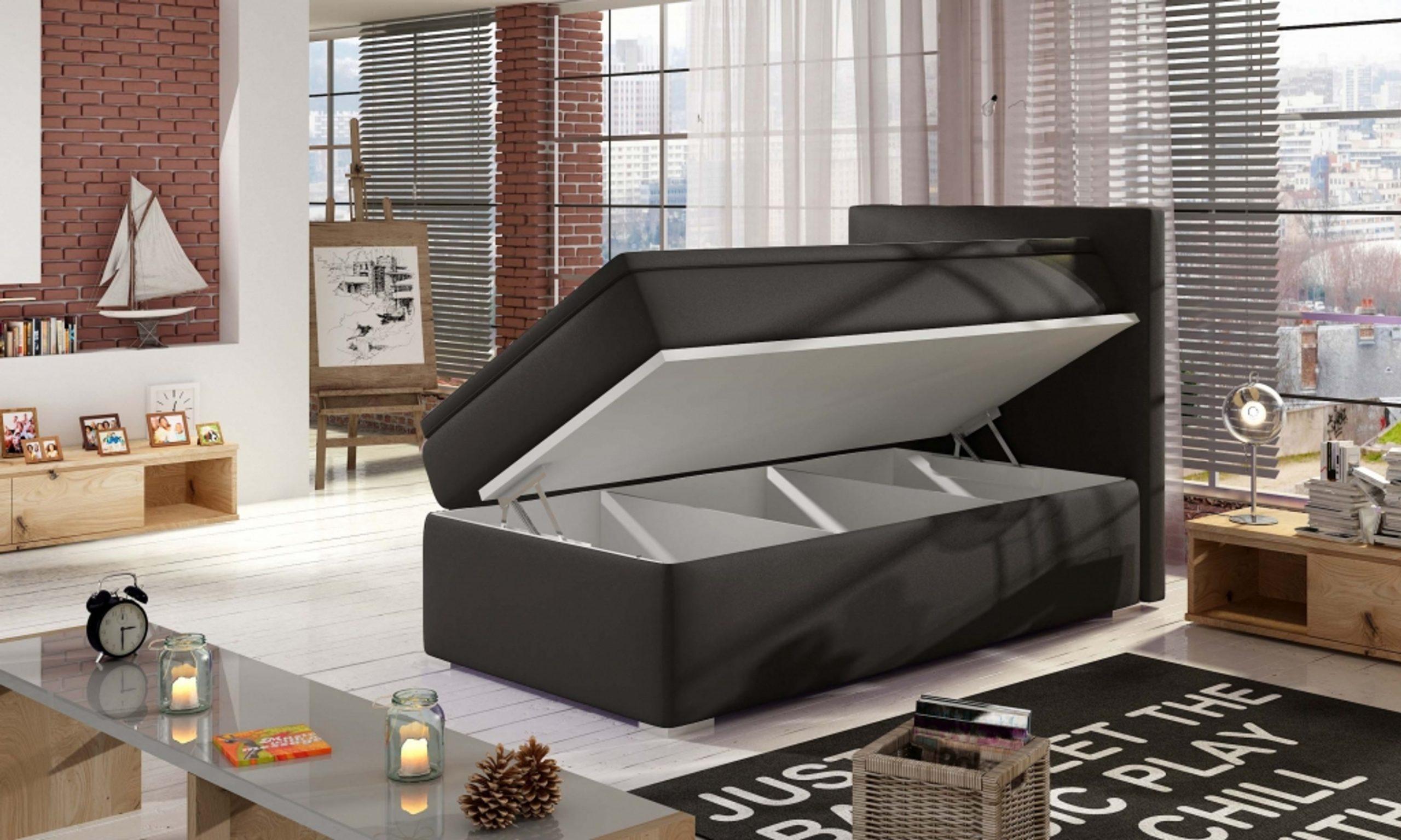 Full Size of Bett Mit Bettkasten 140x200 Poco Holz 120x200 Ikea 140 180x200 Klappbar Einfaches Betten Aufbewahrung Buche Bambus Steens 160x220 Ohne Kopfteil Massiv Weiß Bett Bett Bettkasten