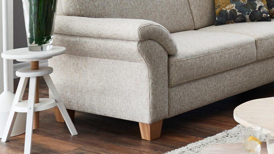 Large Size of Federkern Sofa Reparatur Was Ist Das Selbst Reparieren Vorteile Zu Hart Knarrt Gut Oder Schlecht Bonell Mit Schlaffunktion Ikea Durchgesessen Quietscht Kosten Sofa Federkern Sofa