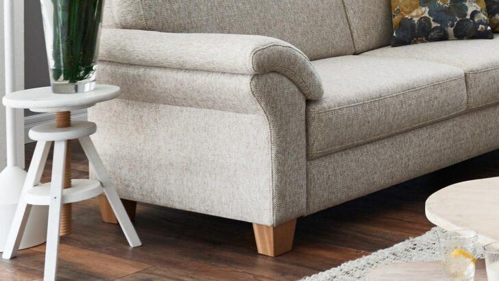 Medium Size of Federkern Sofa Reparatur Was Ist Das Selbst Reparieren Vorteile Zu Hart Knarrt Gut Oder Schlecht Bonell Mit Schlaffunktion Ikea Durchgesessen Quietscht Kosten Sofa Federkern Sofa