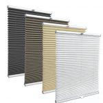 Fenster Konfigurieren Gardinen21 Gitter Einbruchschutz Insektenschutz Für Sicherheitsfolie Kunststoff Braun Felux Absturzsicherung Mit Rolladenkasten Fenster Fenster Konfigurieren