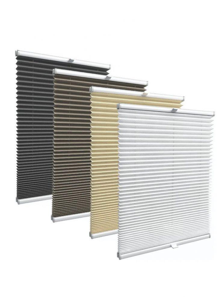 Medium Size of Fenster Konfigurieren Gardinen21 Gitter Einbruchschutz Insektenschutz Für Sicherheitsfolie Kunststoff Braun Felux Absturzsicherung Mit Rolladenkasten Fenster Fenster Konfigurieren