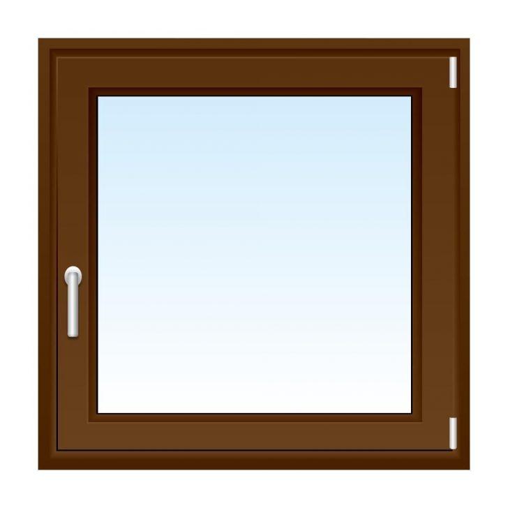 Medium Size of Schüco Fenster Online Braun Kaufen In Vielen Brauntnen Konfigurieren Velux Einbauen Sichtschutzfolie Für Bremen Dreifachverglasung Alu Salamander Fenster Schüco Fenster Online
