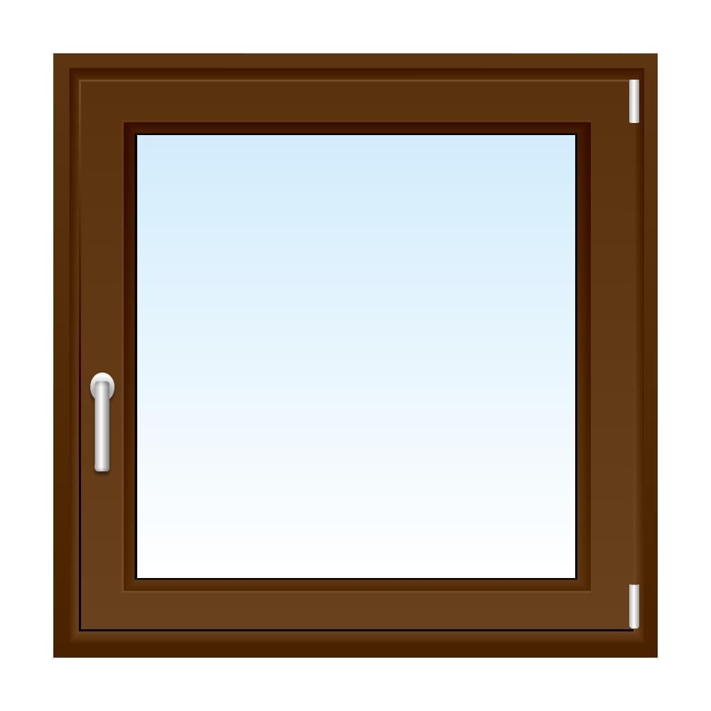 Full Size of Schüco Fenster Online Braun Kaufen In Vielen Brauntnen Konfigurieren Velux Einbauen Sichtschutzfolie Für Bremen Dreifachverglasung Alu Salamander Fenster Schüco Fenster Online
