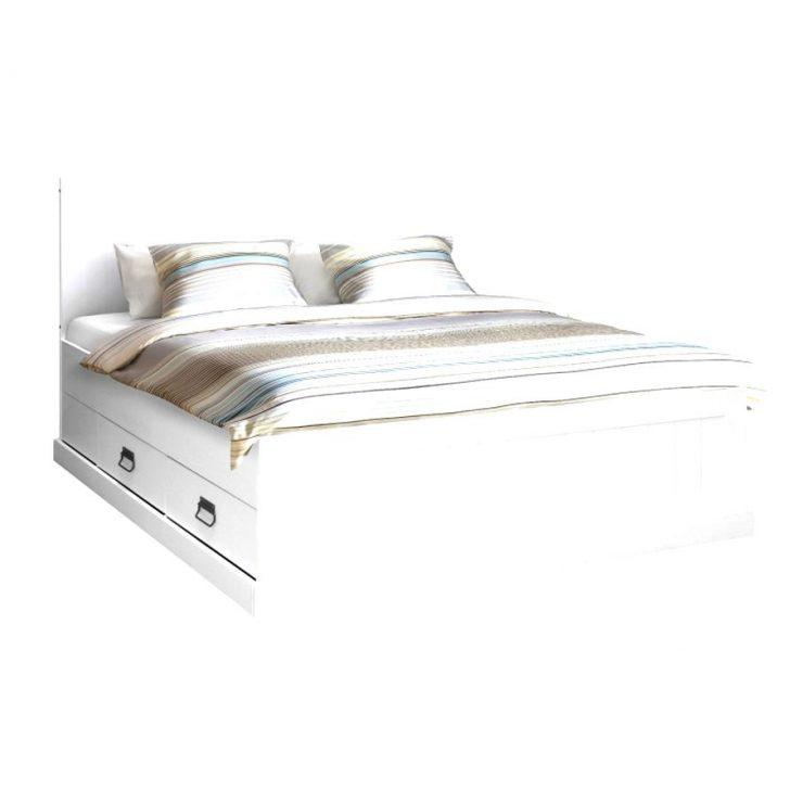 Medium Size of Betten Für Teenager Ikea Sofa Mit Schlaffunktion Schlafzimmer Aufbewahrung 160x200 200x200 200x220 Düsseldorf Tagesdecken Küche Kosten Mädchen 180x200 Bett Betten Bei Ikea