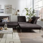 Himolla Sofa Sofa Himolla Sofa Uk Sale Clearance Polstergarnitur Promotion 1810 Polstermbel Türkis Schlaffunktion 2 Sitzer Mit Relaxfunktion Sitzhöhe 55 Cm Xxl Grau Online