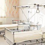 Krankenhaus Bett Bett Krankenhaus Bett Doppelzimmer Stock Photo 11040446 Bonprix Betten Lattenrost Even Better Clinique 180x200 Weiß Für übergewichtige Hoch Günstig Kaufen