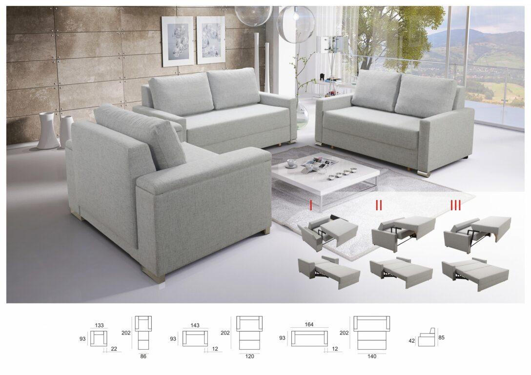 Large Size of Sofa Set 3 2 1 Buffalo Mit Schlaffunktion Couchgarnitur Couch Hocker Leder Tom Tailor Englisch Schlafzimmer Matratze Und Lattenrost Schlafsofa Liegefläche Sofa Sofa Mit Bettfunktion