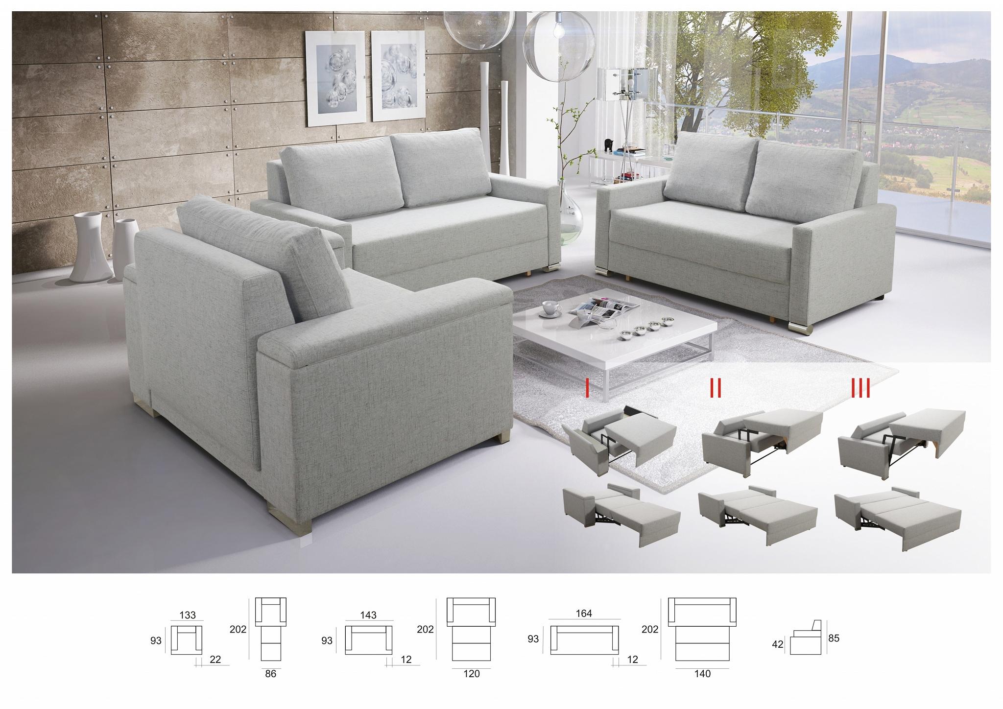 Full Size of Sofa Set 3 2 1 Buffalo Mit Schlaffunktion Couchgarnitur Couch Hocker Leder Tom Tailor Englisch Schlafzimmer Matratze Und Lattenrost Schlafsofa Liegefläche Sofa Sofa Mit Bettfunktion