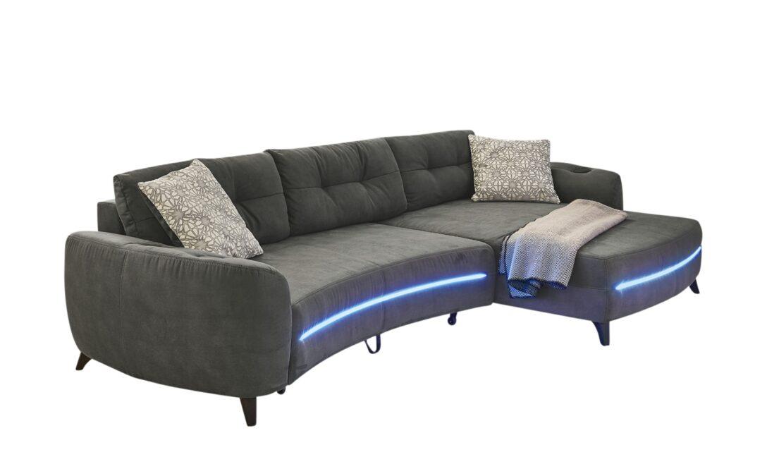 Large Size of Sofa Mit Led Und Lautsprecher Leder Beziehen Lassen Ecksofa Schlaffunktion Big Beleuchtung Soundsystem Sound Poco Couch Kosten Zweisitzer Online Kaufen Bett Sofa Sofa Mit Led