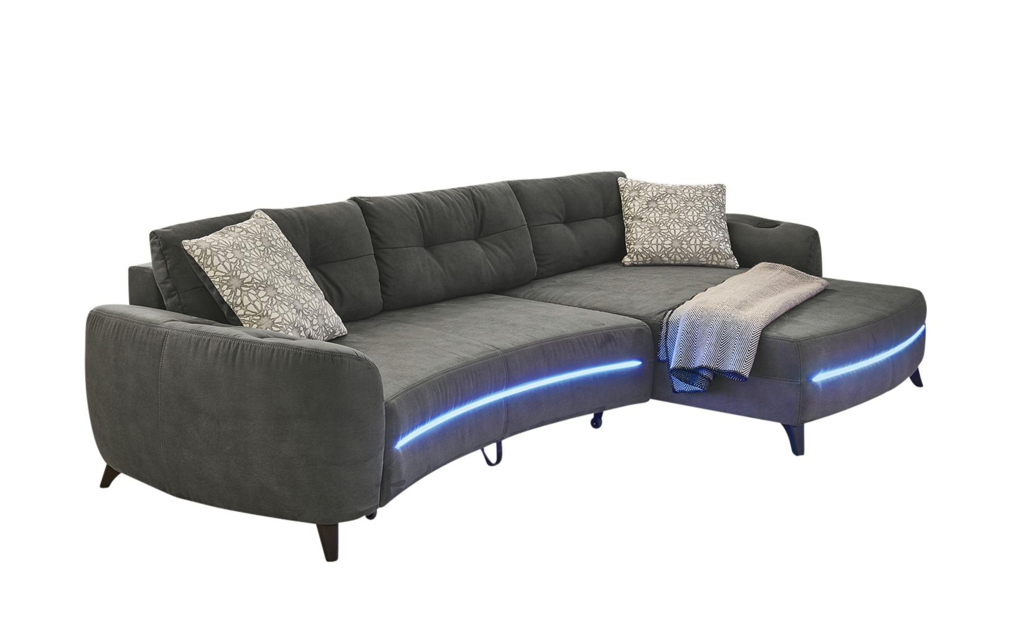 Full Size of Sofa Mit Led Und Lautsprecher Leder Beziehen Lassen Ecksofa Schlaffunktion Big Beleuchtung Soundsystem Sound Poco Couch Kosten Zweisitzer Online Kaufen Bett Sofa Sofa Mit Led