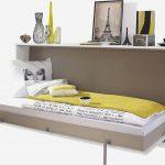 Bett Mit Schreibtisch Kinderzimmer Traumhaus Massiv 180x200 Betten Aus Holz Bambus Für Teenager Einbauküche E Geräten Stauraum Kopfteil Selber Machen Bett Bett Mit Schreibtisch