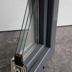 Fenster Hannover Fenster Fenster Hannover Kunststofffenster Rehau Kaufen In Polen Herne Rollos Innen Velux Einbruchschutzfolie Braun Sichtschutz Schallschutz Neue Einbauen Schräge