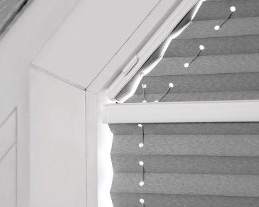 Rollo Fenster Fenster Plisseerollos Fr Giebelfenster Rollomeisterde Sichtschutzfolie Fenster Einseitig Durchsichtig Verdunkeln Putzen Einbruchschutz Folie Holz Alu Preise