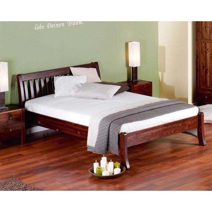 Medium Size of Bett Antik 120x200 Mit Bettkasten 140x200 Poco 160x200 Innocent Betten Minimalistisch Für Teenager Sitzbank Selber Zusammenstellen Aus Holz Barock Kaufen Bett Bett Antik