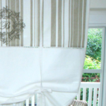 Raffrollo Kinderzimmer Kinderzimmer Raffrollo Kinderzimmer Braun Fr Raffgardine Raffgardi Regal Küche Regale Weiß Sofa