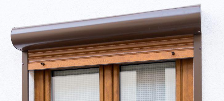 Medium Size of Fenster Rolladen Elektrisch Jetzt Gnstig Kaufen Gl Fensterde Rundes Kleines Regal Mit Schubladen Holz Alu Sofa Schlaffunktion Bad Spiegelschrank Beleuchtung Fenster Fenster Mit Rolladen