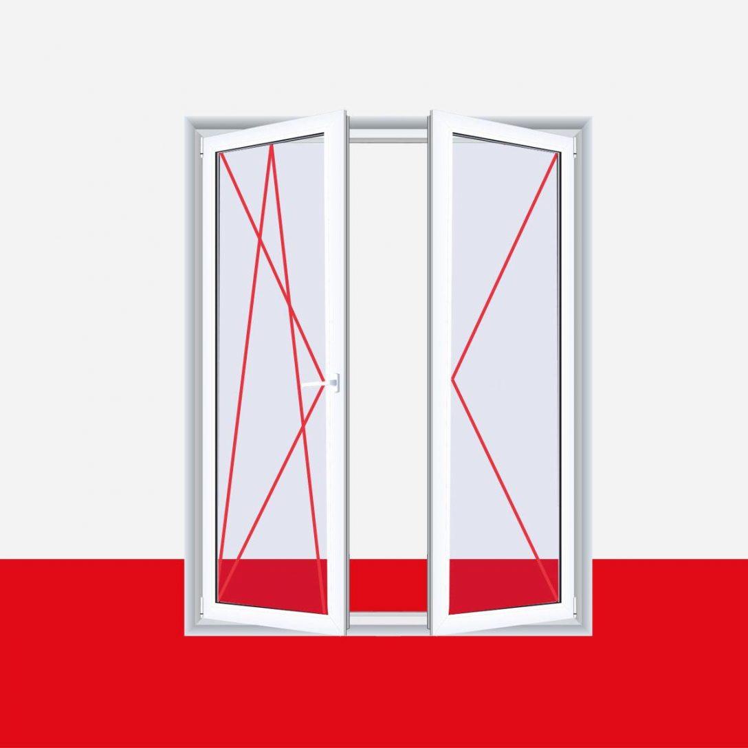Large Size of Fenster Konfigurieren 2 Flglige Balkontr Kunststoff Stulp Wei Und Tren Schräge Abdunkeln Sichtschutzfolie Einseitig Durchsichtig Standardmaße Köln Jalousien Fenster Fenster Konfigurieren