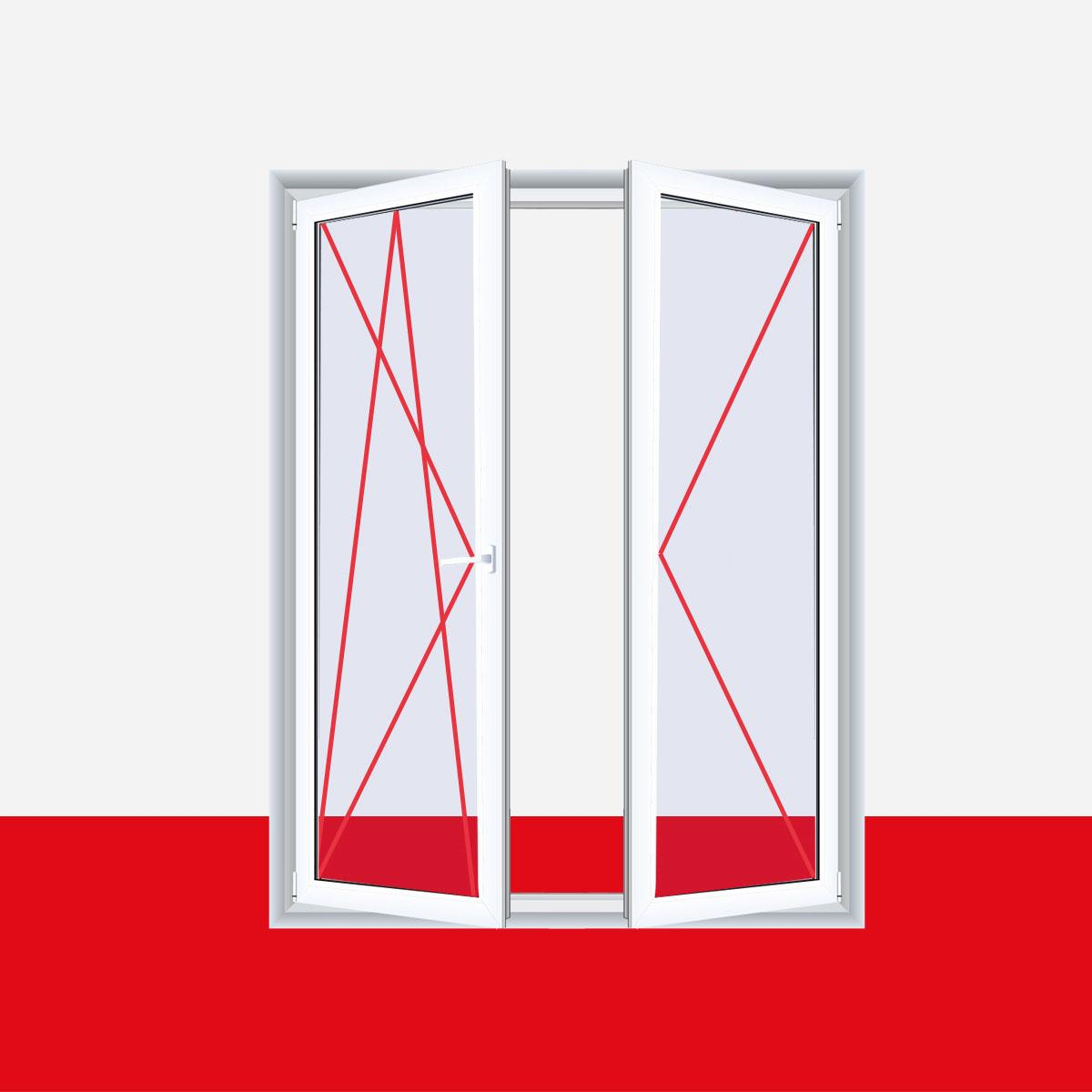 Full Size of Fenster Konfigurieren 2 Flglige Balkontr Kunststoff Stulp Wei Und Tren Schräge Abdunkeln Sichtschutzfolie Einseitig Durchsichtig Standardmaße Köln Jalousien Fenster Fenster Konfigurieren