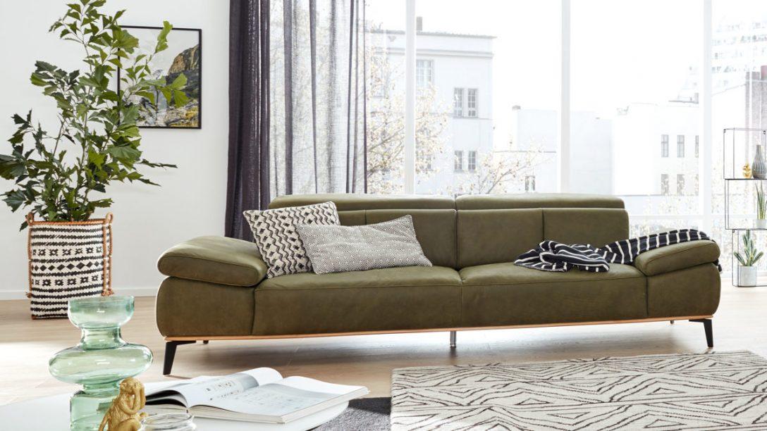 Large Size of Schillig Sofa Outlet Gebraucht Alexx Preis 22850 Broadway Leder Couch Sherry Plus W Kaufen Taoo Interliving Serie 4002 Dreisitzer Günstiges Weiß Grau Tom Sofa Schillig Sofa