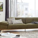 Schillig Sofa Sofa Schillig Sofa Outlet Gebraucht Alexx Preis 22850 Broadway Leder Couch Sherry Plus W Kaufen Taoo Interliving Serie 4002 Dreisitzer Günstiges Weiß Grau Tom