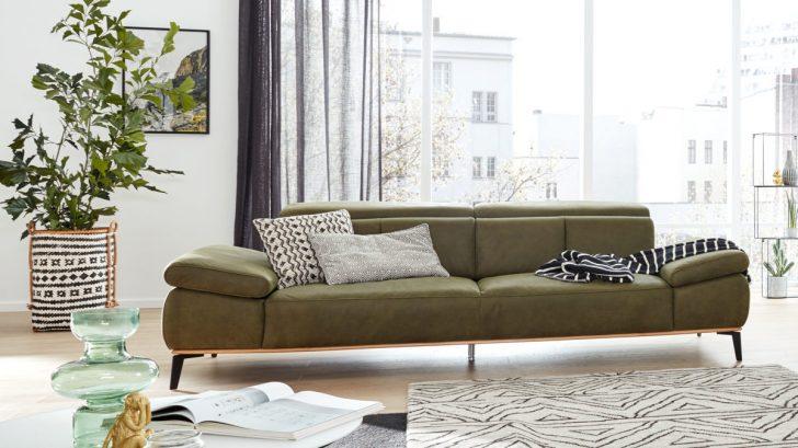 Medium Size of Schillig Sofa Outlet Gebraucht Alexx Preis 22850 Broadway Leder Couch Sherry Plus W Kaufen Taoo Interliving Serie 4002 Dreisitzer Günstiges Weiß Grau Tom Sofa Schillig Sofa