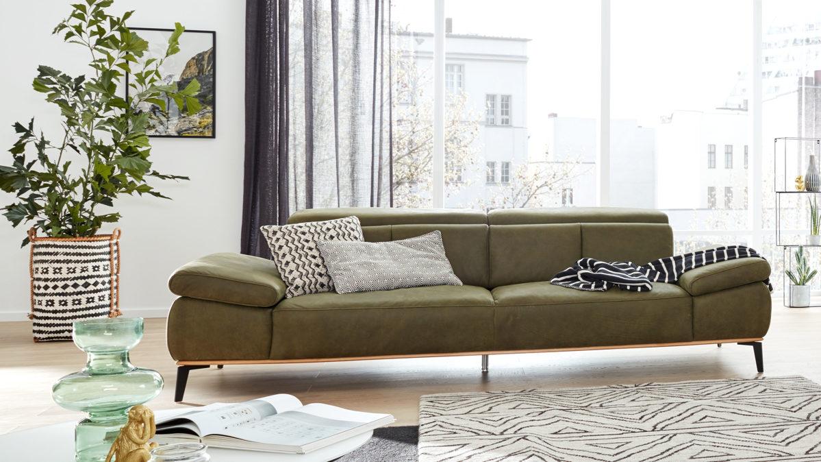 Full Size of Schillig Sofa Outlet Gebraucht Alexx Preis 22850 Broadway Leder Couch Sherry Plus W Kaufen Taoo Interliving Serie 4002 Dreisitzer Günstiges Weiß Grau Tom Sofa Schillig Sofa