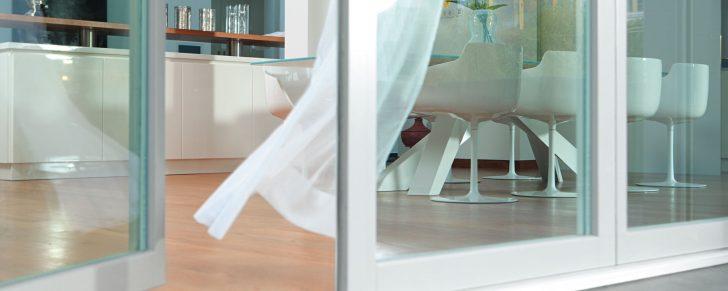 Medium Size of Weru Fenster Preise Berechnen Afino One Preis Preisvergleich Castello Dreifachverglasung Preisliste Gebrauchte Kaufen Aco Trier Einbruchsicher Nachrüsten Fenster Weru Fenster Preise