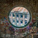 Fenster Hannover Fenster Fenster Holz Alu Hannover Einbauen Rc3 Sichtschutzfolien Für Rollo Online Konfigurieren Sonnenschutzfolie Innen Ebay Polnische Putzen Absturzsicherung