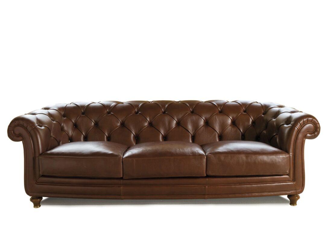 Large Size of Graue Chesterfield Couch Sofa Grau 2 Sitzer Set 2er Samt Otto Leder Stoff Suites Tan Bett L Form Rahaus Hussen 3 Teilig Rotes Mit Relaxfunktion Elektrisch Sofa Chesterfield Sofa Grau