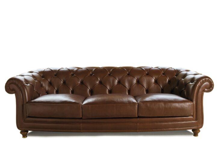 Medium Size of Graue Chesterfield Couch Sofa Grau 2 Sitzer Set 2er Samt Otto Leder Stoff Suites Tan Bett L Form Rahaus Hussen 3 Teilig Rotes Mit Relaxfunktion Elektrisch Sofa Chesterfield Sofa Grau