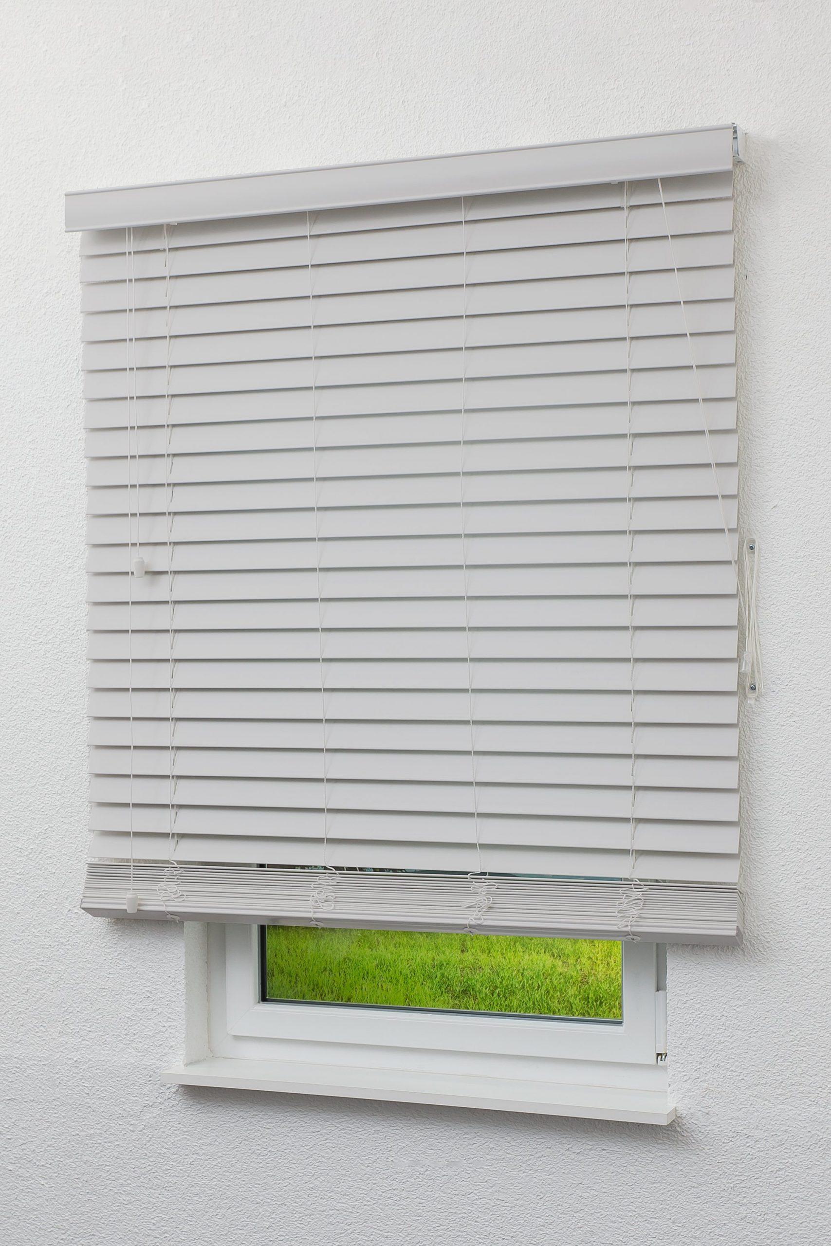 Full Size of Fenster Sonnenschutz Lysel Qualitts Jalousie Pvc Holz Optik 50mm Sichtschutz Bremen Gardinen Sichtschutzfolie Einseitig Durchsichtig Günstige Obi Fliegennetz Fenster Fenster Sonnenschutz