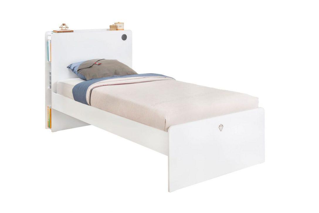 Large Size of Bett 200x180 Küche Weiß Hochglanz Barock überlänge 200x200 Prinzessin Hülsta Betten Clinique Even Better Bad Hochschrank 100x200 Nussbaum 180x200 140x200 Bett Bett Weiß 100x200