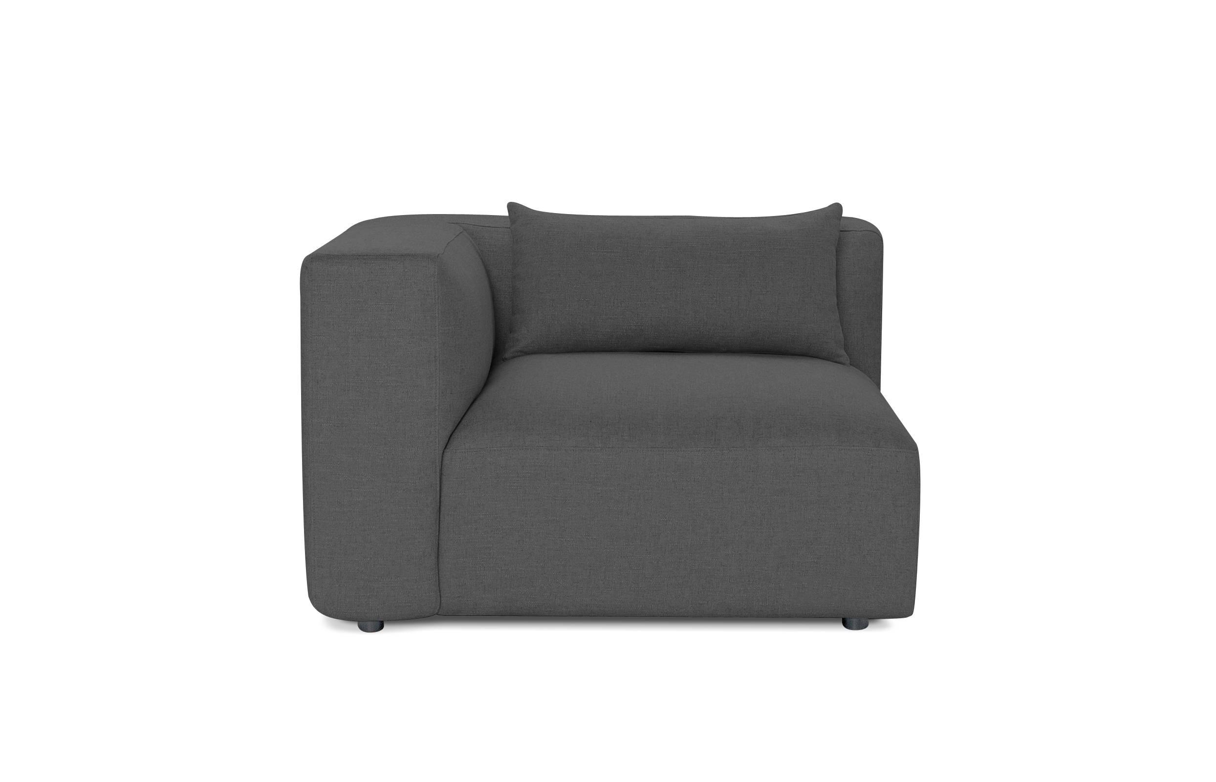 Full Size of Natura Sofa Newport Kaufen Brooklyn Gebraucht Denver Home Couch Kansas Pasadena Modulsofa Fofo Sitzfeldtcom Mit Relaxfunktion 3 Sitzer Elektrisch Affaire Big Sofa Natura Sofa