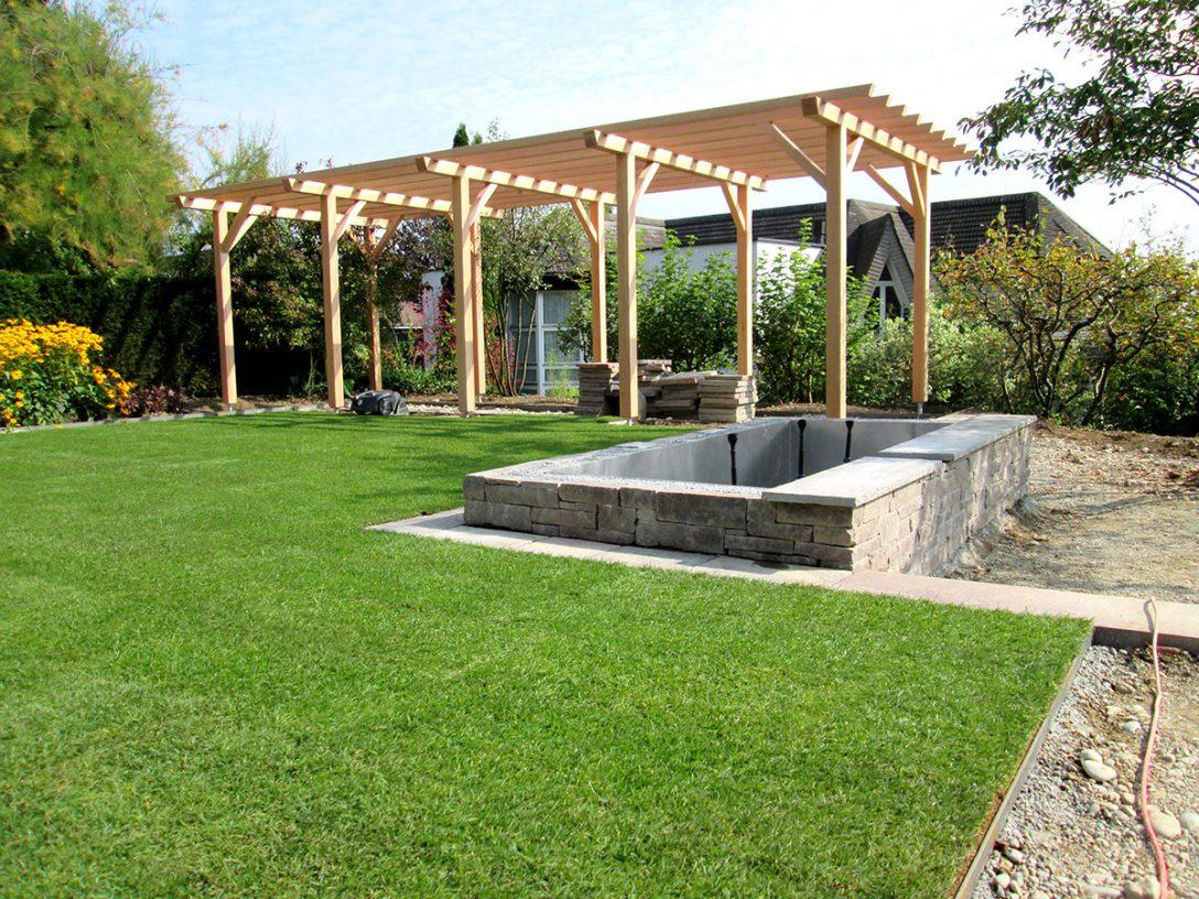 Large Size of Brunnen Garten Stein Antik Kaufen Obi Wasserbrunnen Bauhaus Bohren Steinoptik Edelstahl Moderne Modern Gartenbrunnen Steine Solar Rund Amazon Pumpe Garten Wasserbrunnen Garten