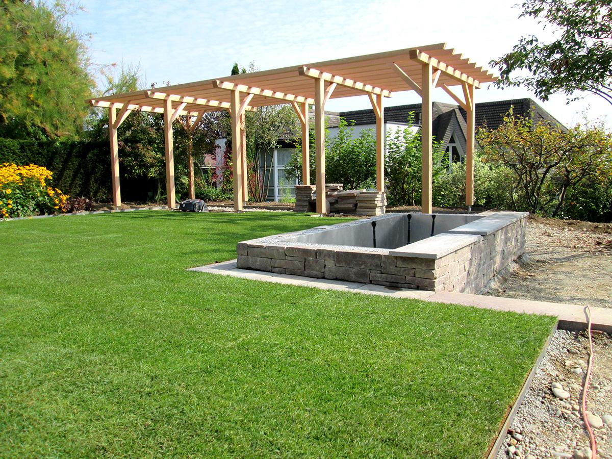 Full Size of Brunnen Garten Stein Antik Kaufen Obi Wasserbrunnen Bauhaus Bohren Steinoptik Edelstahl Moderne Modern Gartenbrunnen Steine Solar Rund Amazon Pumpe Garten Wasserbrunnen Garten
