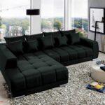 Luxus Sofa Sofa Wohnzimmer Koch Luxus Couch Leder Elegant Big Sofa Franz Fertig Grau Poco Stoff Garnitur 3 Teilig Grünes Blaues Freistil Günstige Polster Zweisitzer Mit