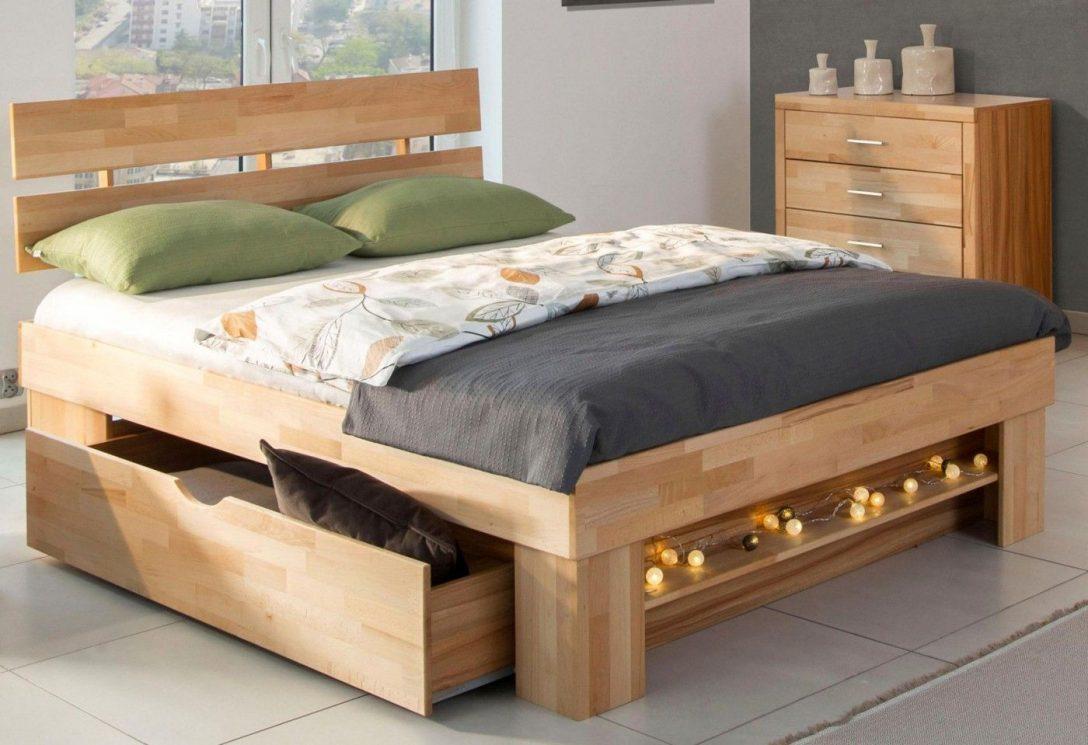 Large Size of Bett Mit Stauraum 140x200 2 Sitzer Sofa Relaxfunktion L Küche E Geräten Ohne Kopfteil 1 40 Kleinkind Matratze Betten überlänge Rutsche Nolte Rückenlehne Bett Bett Mit Stauraum 140x200