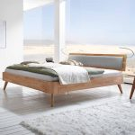 Betten Holz Bett Betten Holz Schlafzimmer 140x200 Weiß Innocent Spielhaus Garten Massivholz Bett Wohnwert 180x200 Esstisch Dänisches Bettenlager Badezimmer Japanische Bonprix