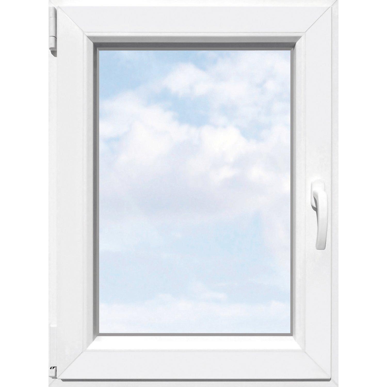 Full Size of Fenster Kunststoff Einbauen Velux Preise Aluminium Sichtschutz Austauschen Braun Dachschräge Putzen Einbruchsicher Drutex Insektenschutzgitter Online Fenster Fenster Kunststoff