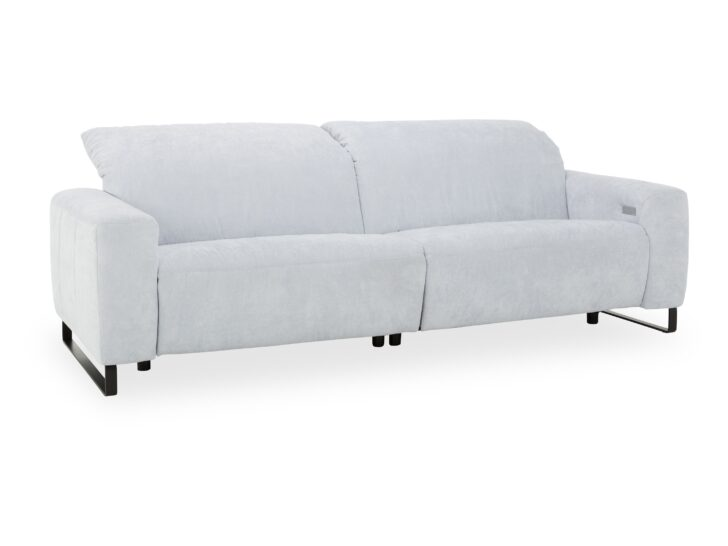 Medium Size of 3 Sitzer Sofa Mit Relaxfunktion Maxi Calano Einzelsofas Polstermbel Mbel Canape Innovation Berlin Tom Tailor Regal Rollen Lounge Garten Weiches Vitra Sofa 3 Sitzer Sofa Mit Relaxfunktion