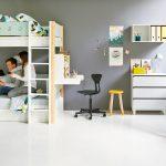 Flexa Betten Bett Luxus Betten Für übergewichtige Ruf Hohe Weiß Schöne Tagesdecken Japanische Mit Matratze Und Lattenrost 140x200 Designer Team 7 München Möbel Boss
