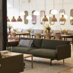 Muuto Sofa Sofa Design Within Reach Muuto Sofa Barock 3 Sitzer Mit Relaxfunktion Grünes 3er Rattan Hay Mags Graues Groß Aus Matratzen Rund Schillig Angebote Microfaser