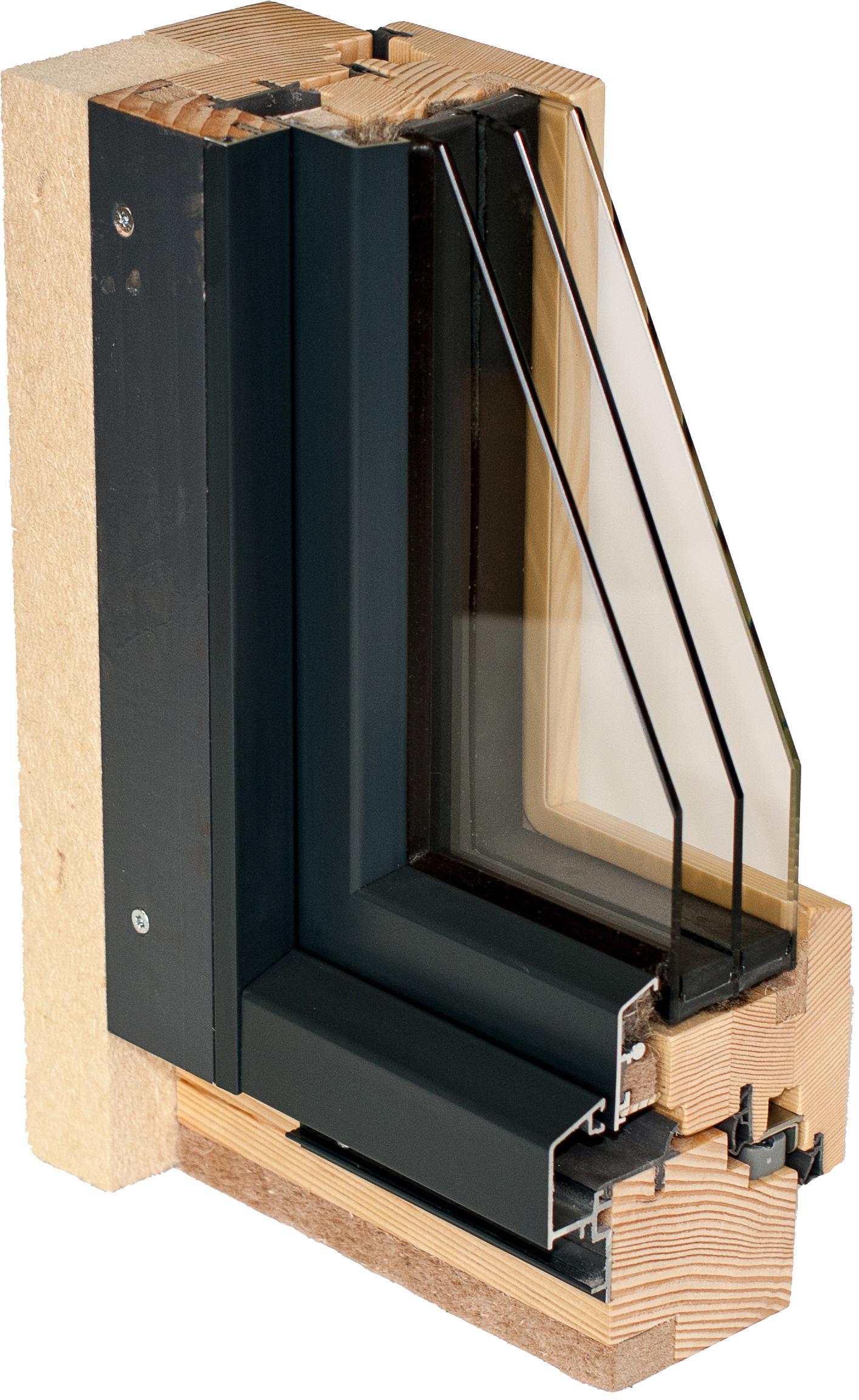Full Size of Fenster Holz Alu Hersteller Kosten Pro Qm Preisvergleich Kunststoff Preise Online Oder Kunststofffenster Preisliste Josko Aluminium Kaufen Holz Aluminium Fenster Fenster Holz Alu