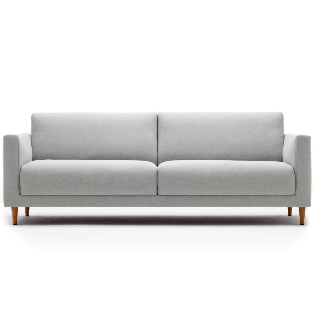 Large Size of Freistil Sofa 141 Von Connoshop Mit Verstellbarer Sitztiefe überzug Modernes Polsterreiniger Kare Koinor Günstig Kaufen Weiß Grau Hocker Modulares Sofa Freistil Sofa