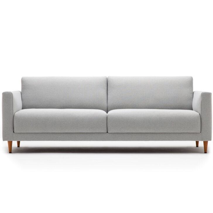 Medium Size of Freistil Sofa 141 Von Connoshop Mit Verstellbarer Sitztiefe überzug Modernes Polsterreiniger Kare Koinor Günstig Kaufen Weiß Grau Hocker Modulares Sofa Freistil Sofa