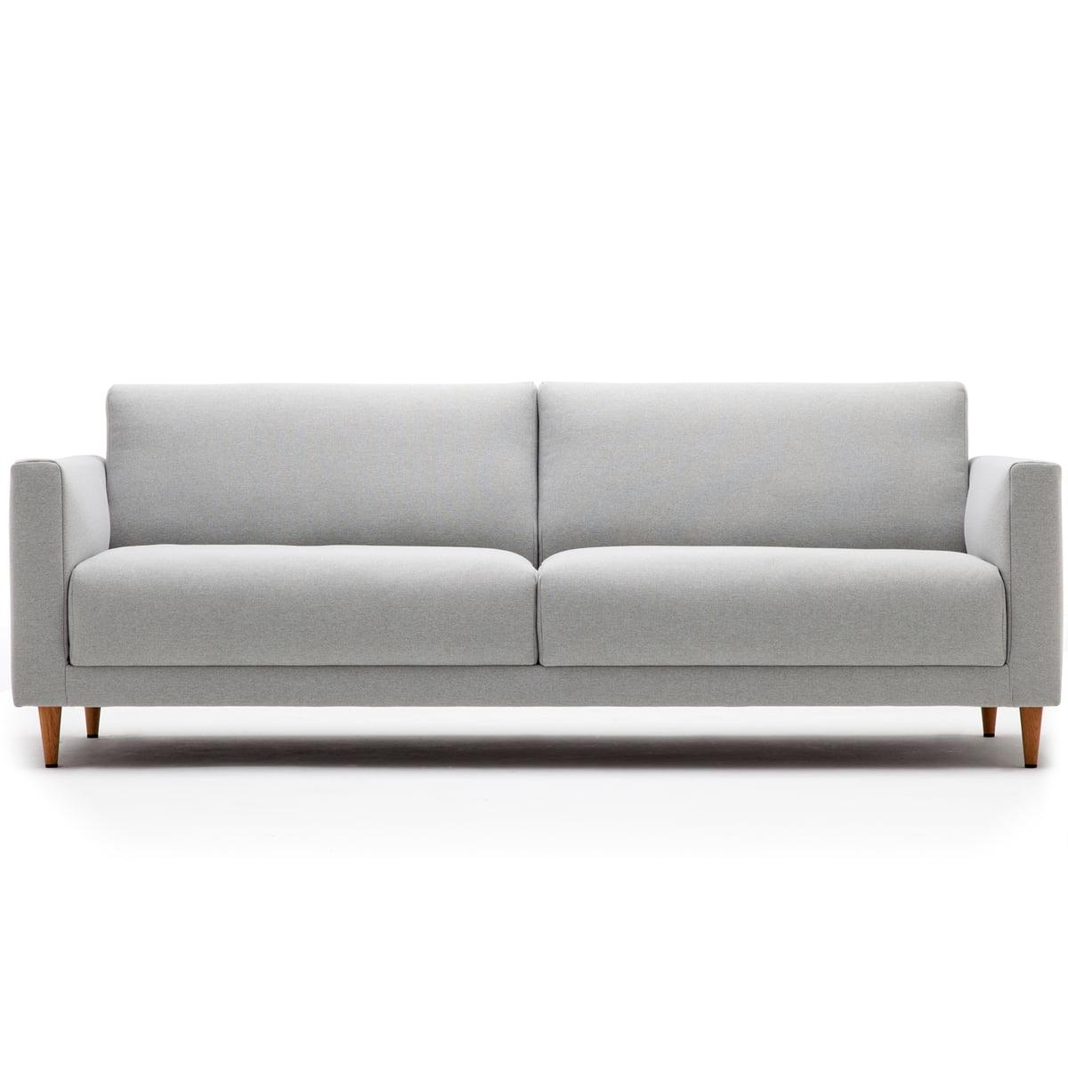 Full Size of Freistil Sofa 141 Von Connoshop Mit Verstellbarer Sitztiefe überzug Modernes Polsterreiniger Kare Koinor Günstig Kaufen Weiß Grau Hocker Modulares Sofa Freistil Sofa