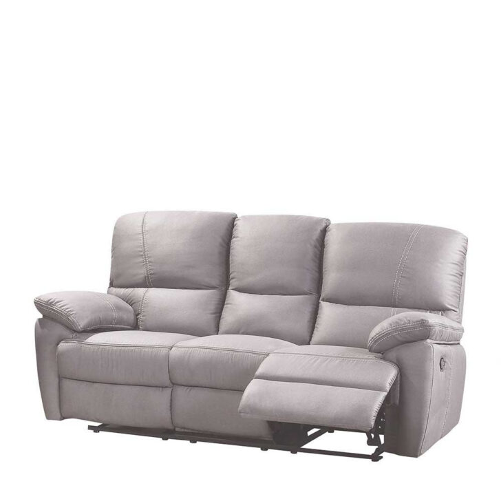 Medium Size of Rahaus Sofa Couch Microfaser Abnehmbarer Bezug Günstiges Luxus Schilling Muuto Englisches Modernes Mit Schlaffunktion Hay Mags Xxxl Englisch Schlaf Koinor 2 Sofa Rahaus Sofa