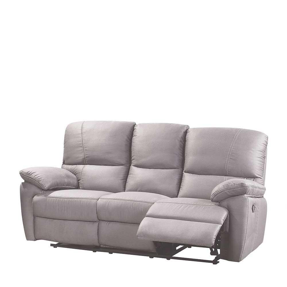 Full Size of Rahaus Sofa Couch Microfaser Abnehmbarer Bezug Günstiges Luxus Schilling Muuto Englisches Modernes Mit Schlaffunktion Hay Mags Xxxl Englisch Schlaf Koinor 2 Sofa Rahaus Sofa