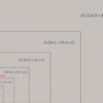 Standardmaße Fenster Din Lang Wichtigsten Fakten Zum Format Auf Einen Blick Anthrazit Sichtschutzfolie Für Aluminium Rc3 Schüko Schüco Kaufen Rundes Jemako Fenster Standardmaße Fenster