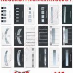 Haustren Fenster Dortmund Ratingen Hckelhoven Angebote Einbauen Einbruchschutz Abus Auf Maß Salamander Rollos Günstige Mit Rolladenkasten Reinigen De Kaufen Fenster Günstige Fenster